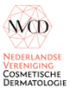 Logo NVCD