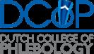 DCOP logo